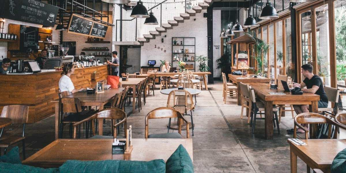 restaurante consejos para no quebrar por crisis de coronavirus