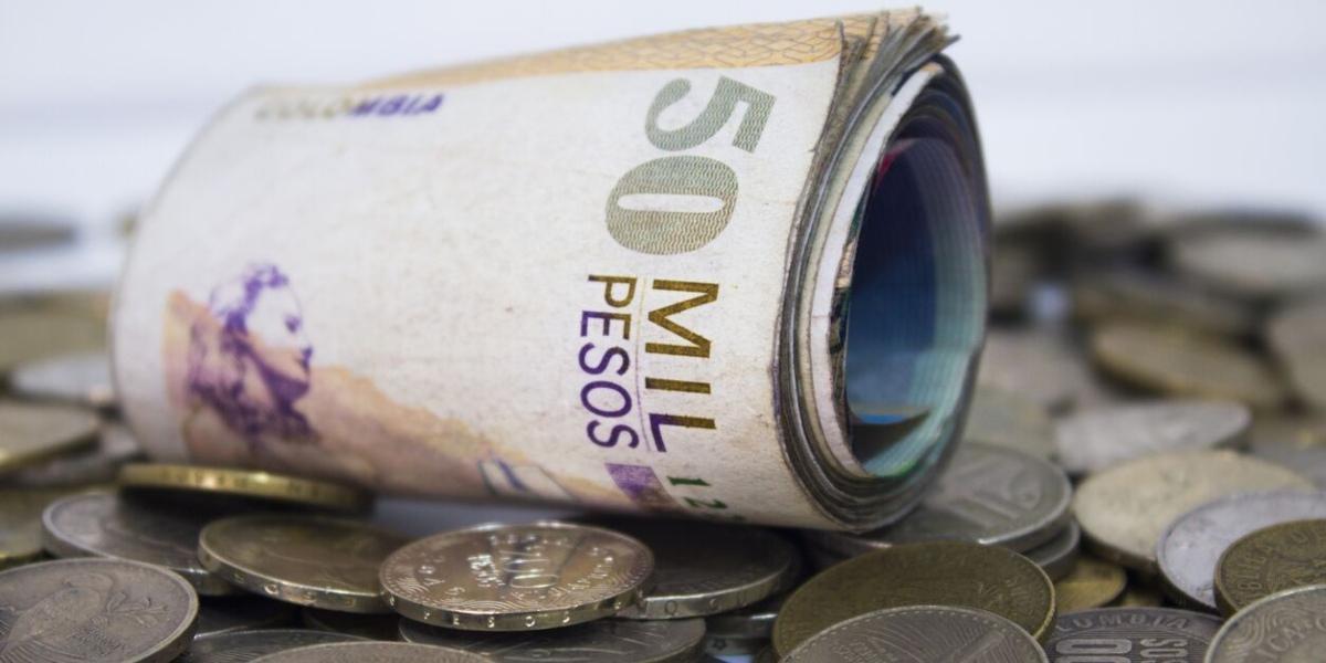 salario colombia cesantias prima legal reforma laboral dinero