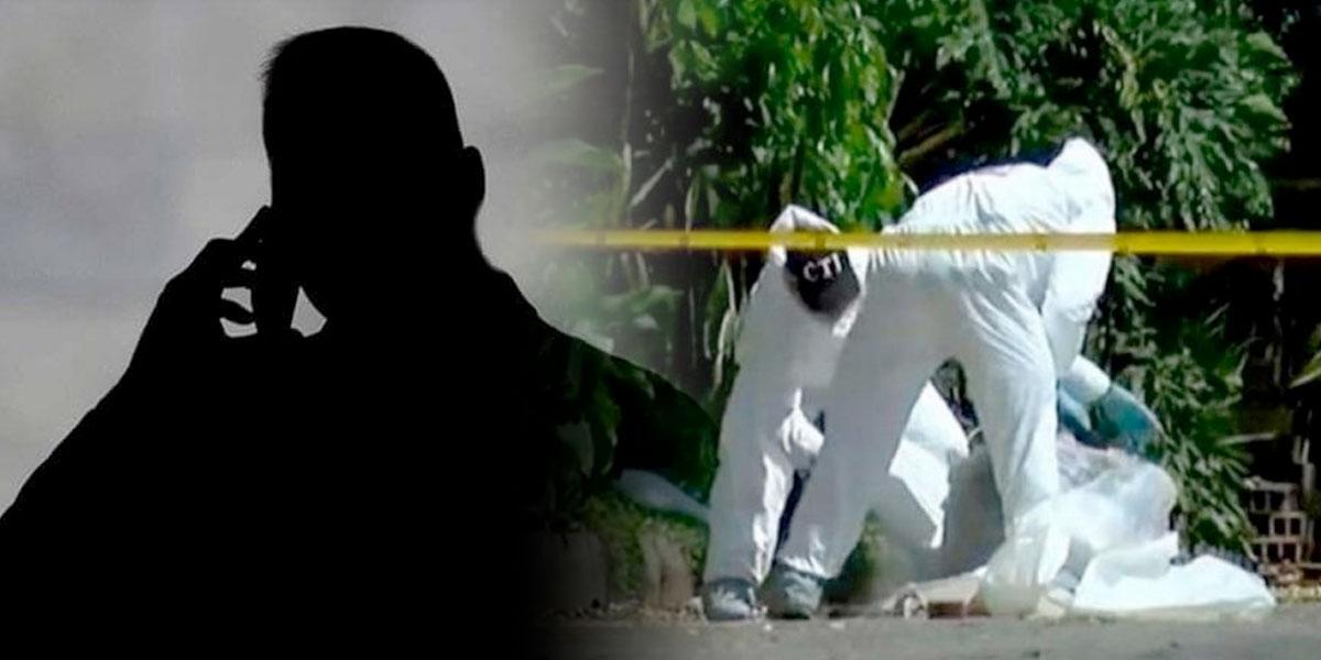 Violencia contra líderes sociales sigue durante la pandemia: aumentan homicidios y amenazas
