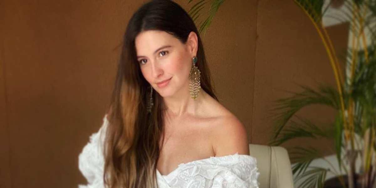 Talliana Vargas