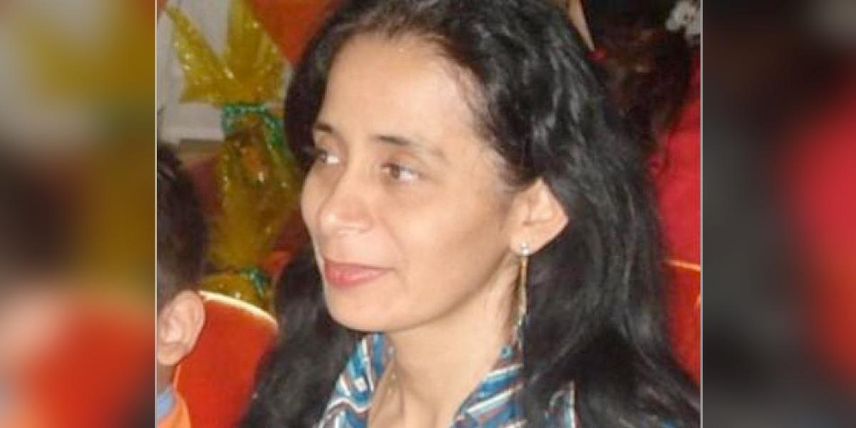 Condenan a alias 'Nacho' por muerte de funcionaria de la Dian en Neiva