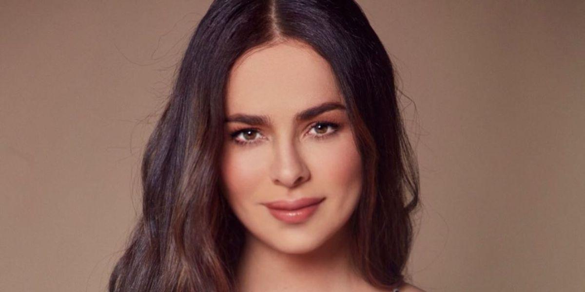 actriz colombiana danna garcia