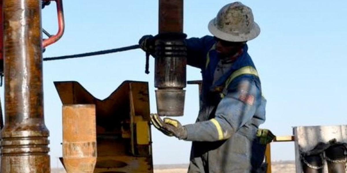 Refinería de Barrancabermeja aumenta en 22 % su carga de crudo
