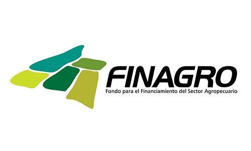 Inspeccionan oficinas de Finagro por posibles irregularidades en la entrega de créditos