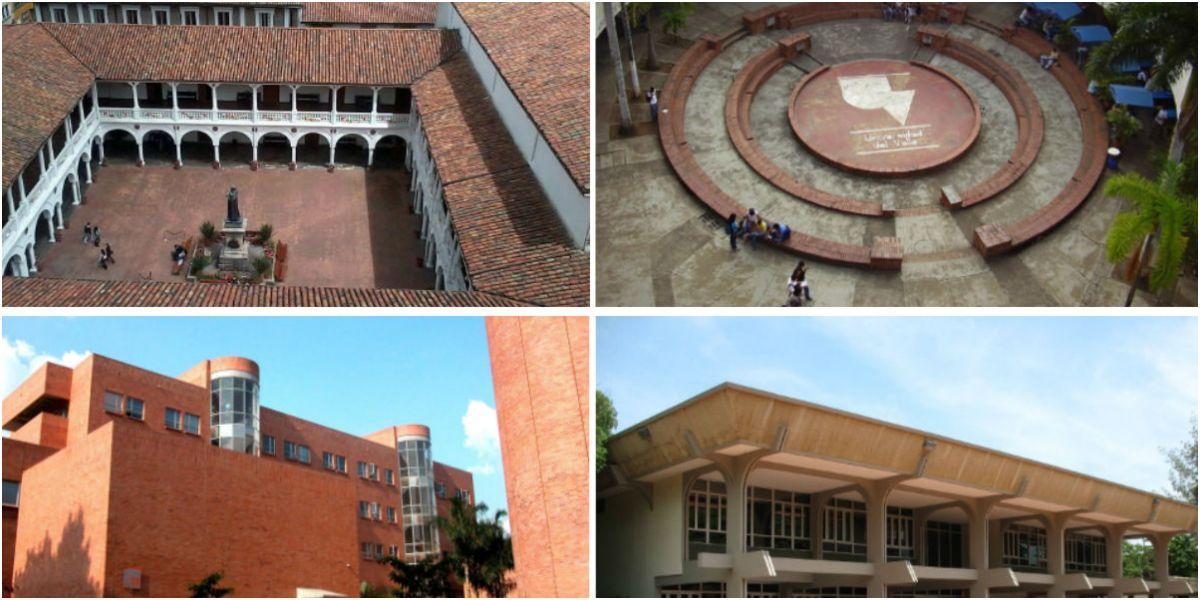 ranking universidades-colombianas-sapiens research