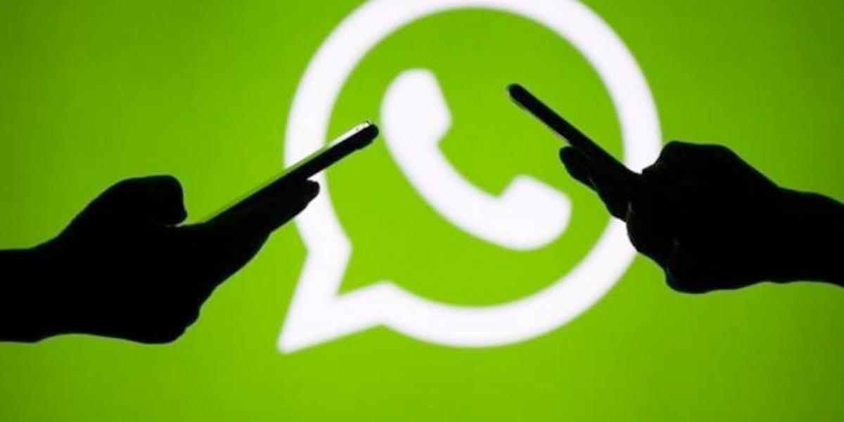 WhatsApp y aplicaciones de terceros