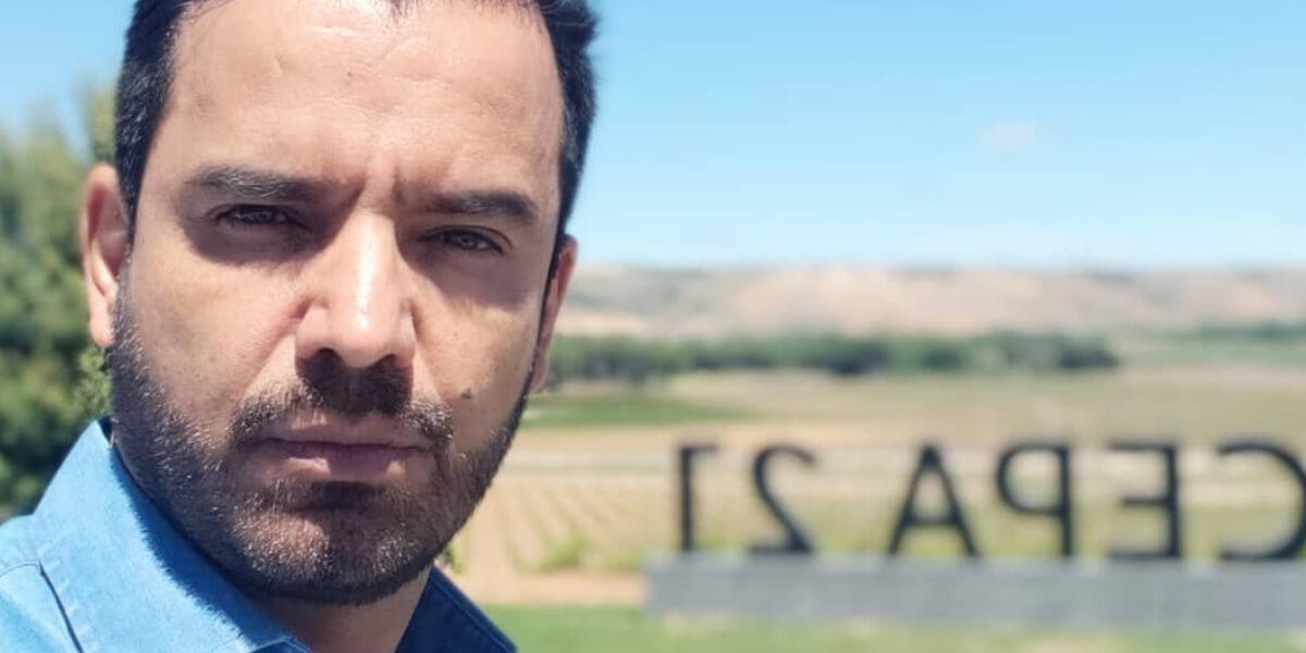 Al actor Jorge Cárdenas le llueven críticas por polémico comentario sobre George Floyd