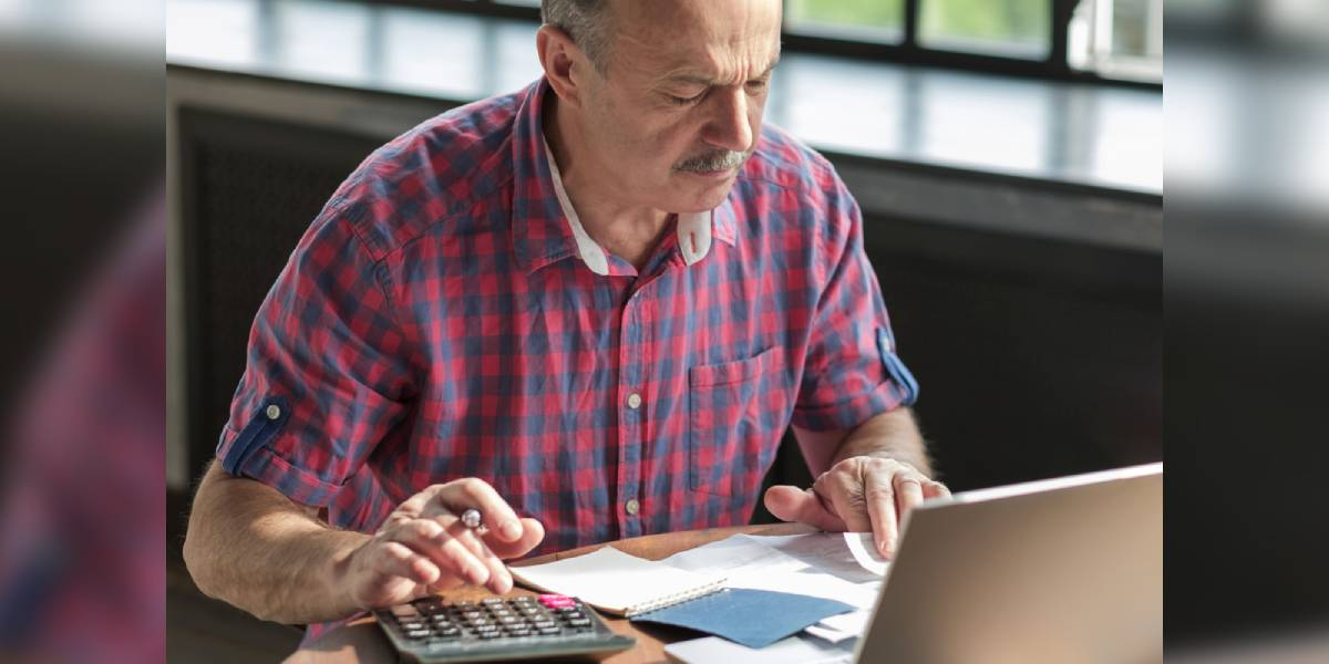 vivienda hipoteca inversa renta mensual adulto mayor