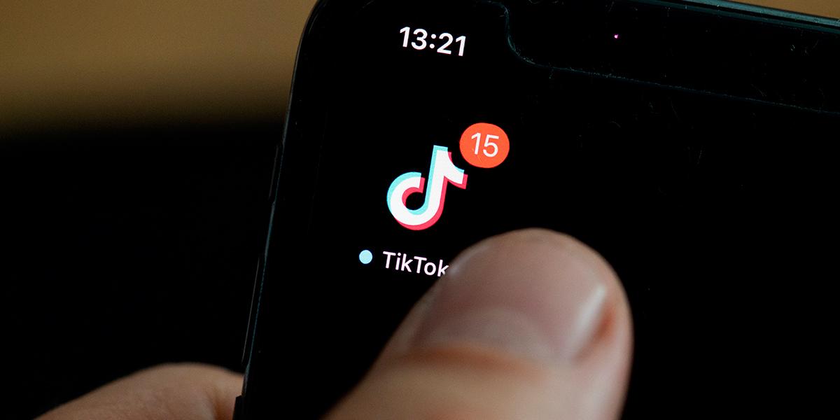 Niño cayó de un sexto piso por grabar video en Tik Tok