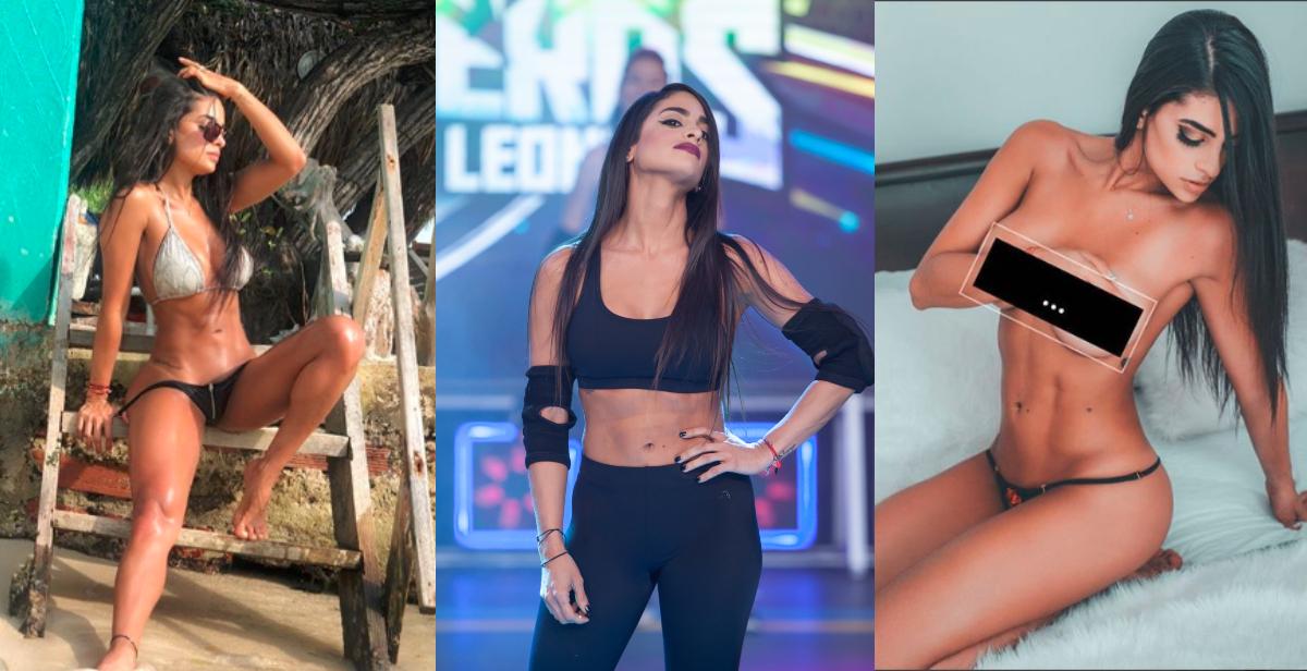 Alejandra Isaza Guerreros