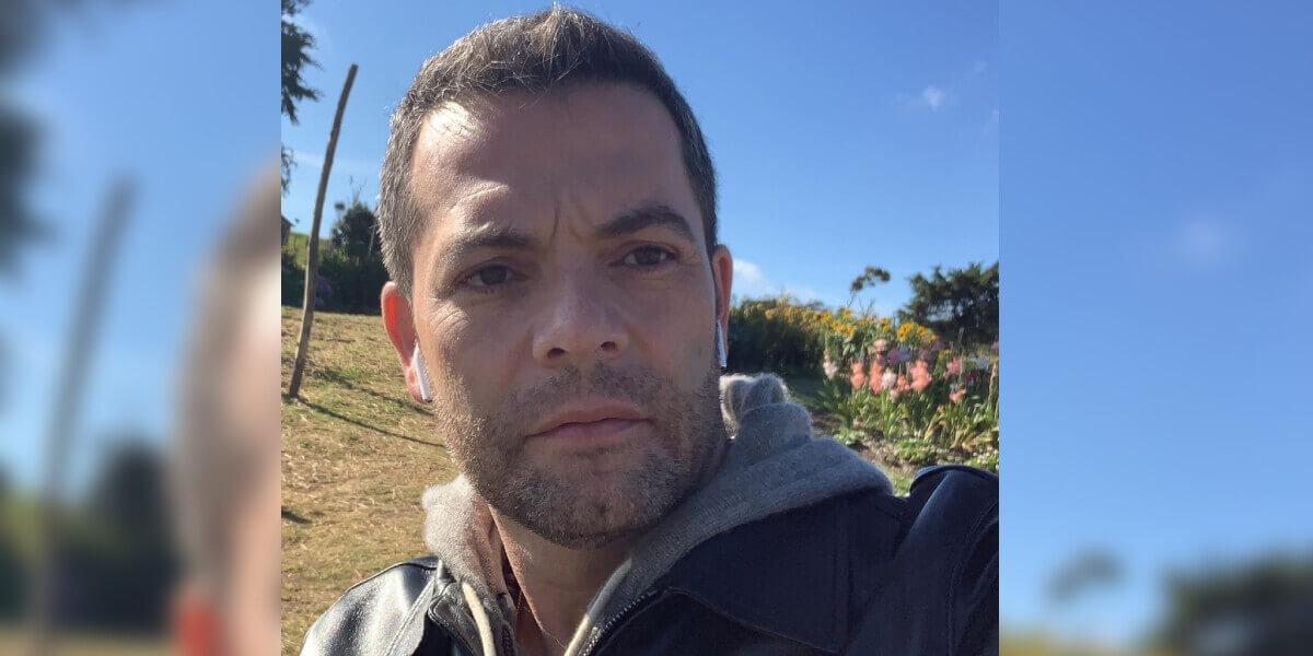 «Él me humilló», habló el director que acusa a Iván Lalinde de supuesto maltrato laboral