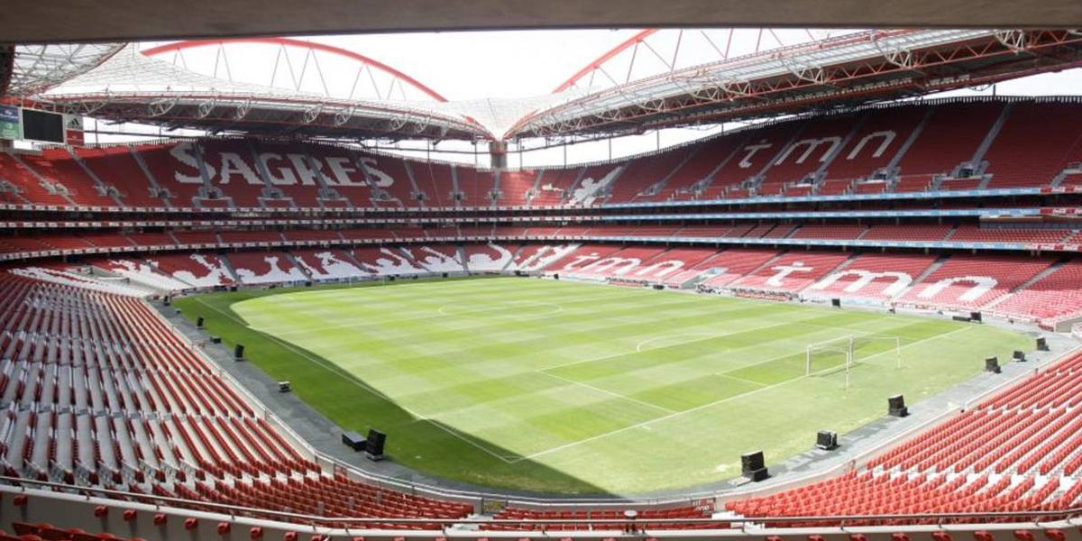 Imputan fraude fiscal al presidente del Benfica, según medios de ...