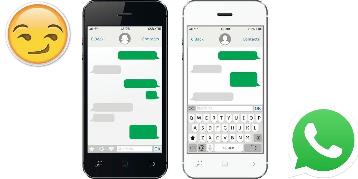 WhatsApp permitirá que uses tu cuenta en varios celulares