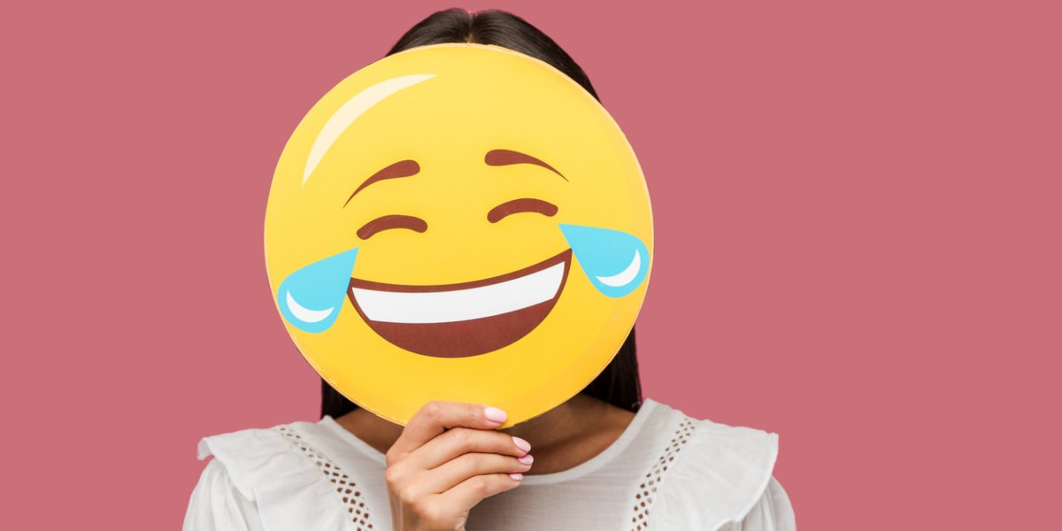 significado real emojis