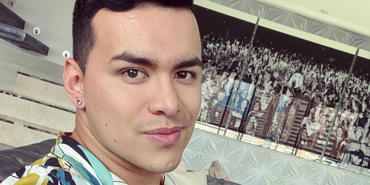Empresario asegura que Yeison Jiménez le debe millonaria suma de dinero