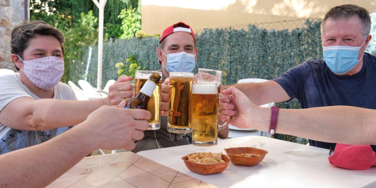 bares reapertura asobares colombia venta licor