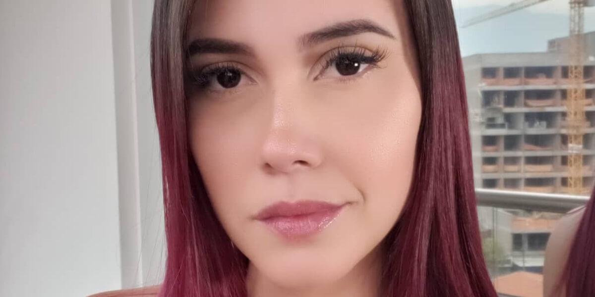 Manuela Gómez publicidad