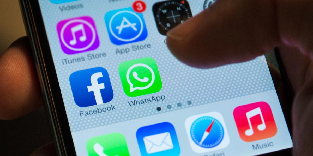WhatsApp anunció que suspenderá cuentas por mala práctica