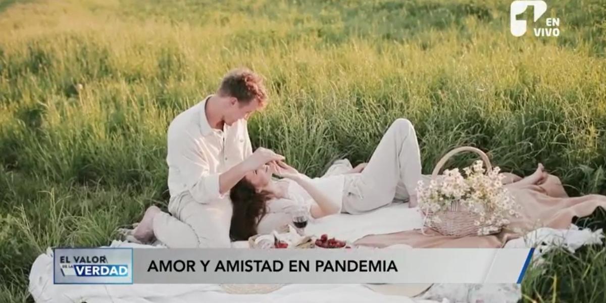dia del amor y amistad colombia