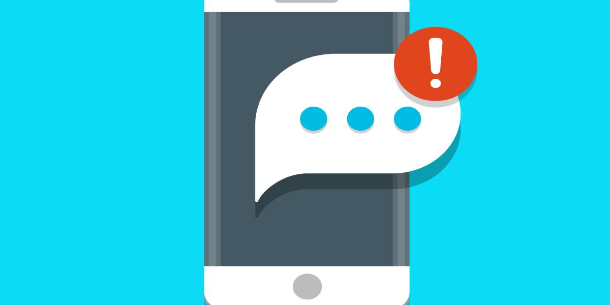 App celular
