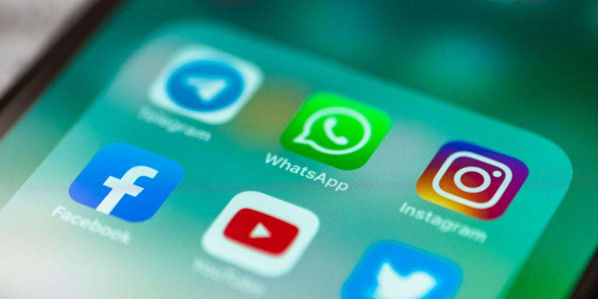 WhatsApp: ¿Cómo saber la ubicación de otra persona?