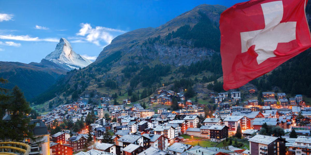 becas gobierno suiza colombianos profesionales icetex