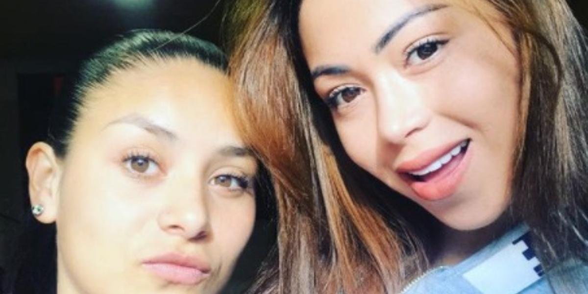 Epa Colombia sobre supuesta infidelidad a Diana Celis