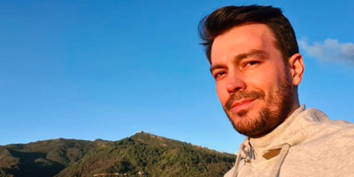 Lucano D Alessandro