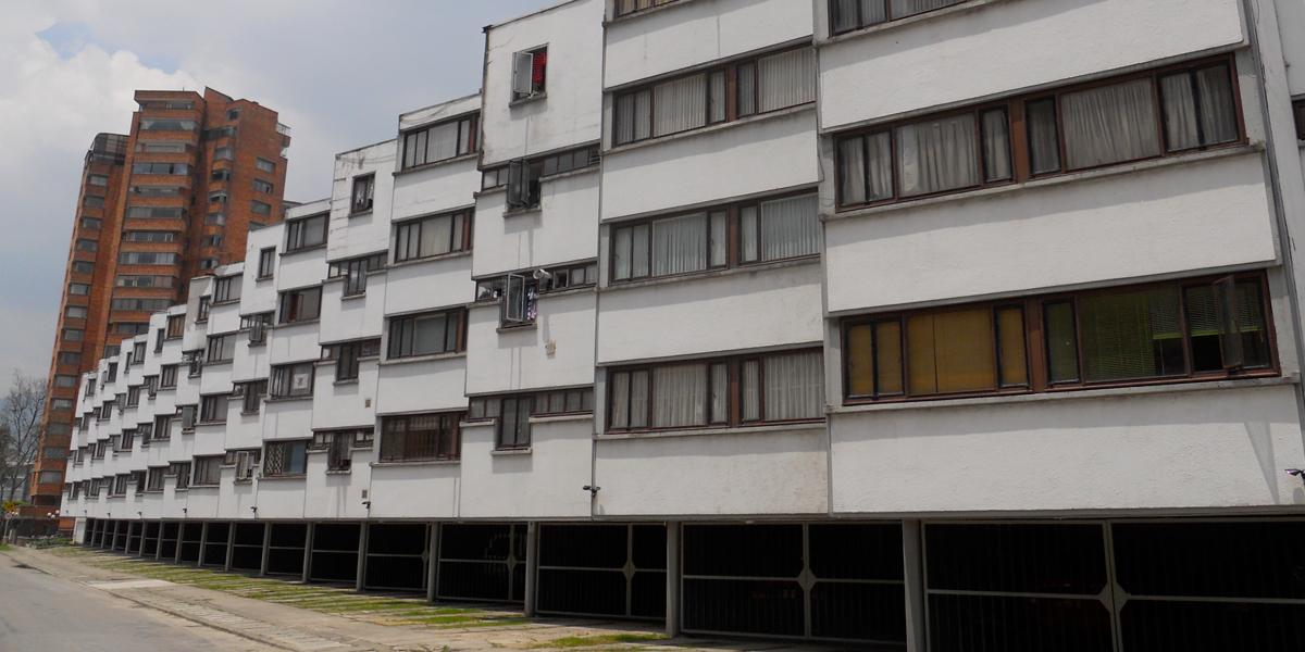 luz ver renta vitalicia Colombia