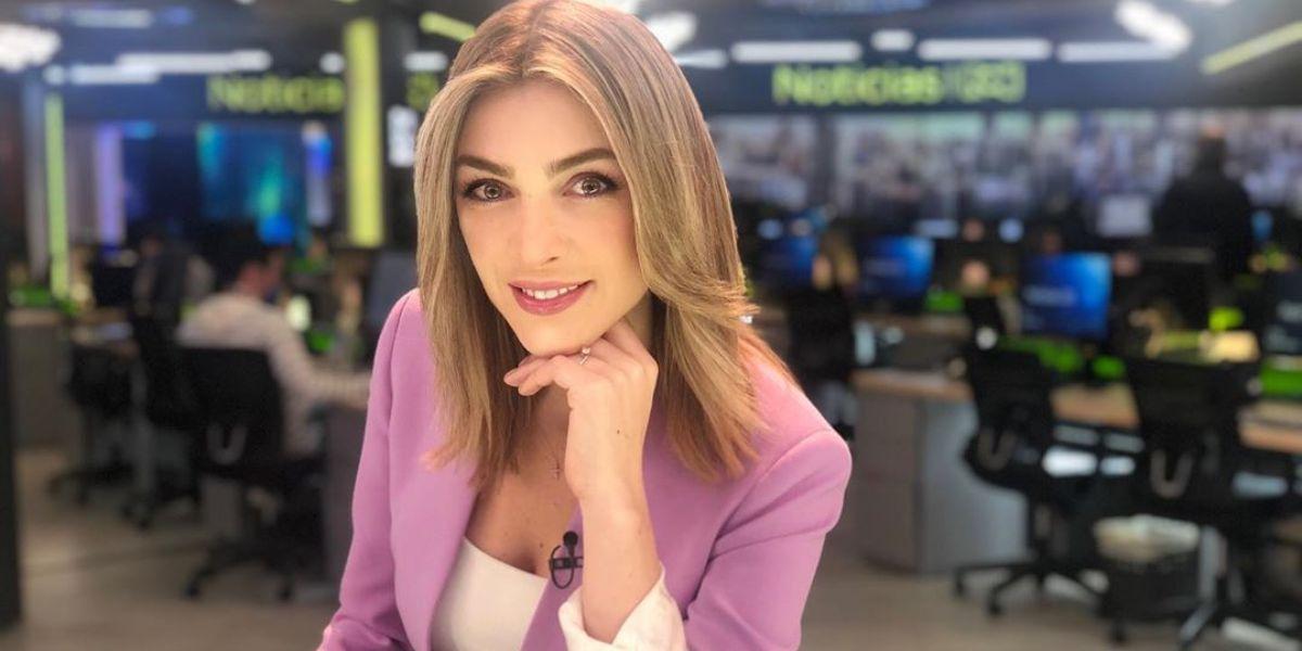 Maritza Aristizabal