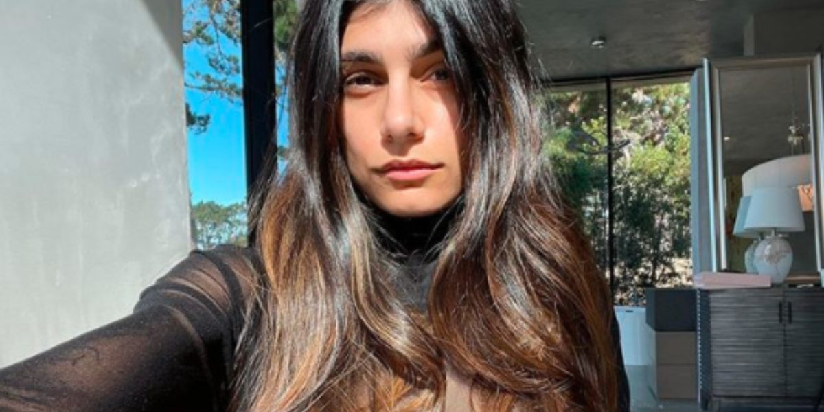 mia khalifa actriz cine para adultos