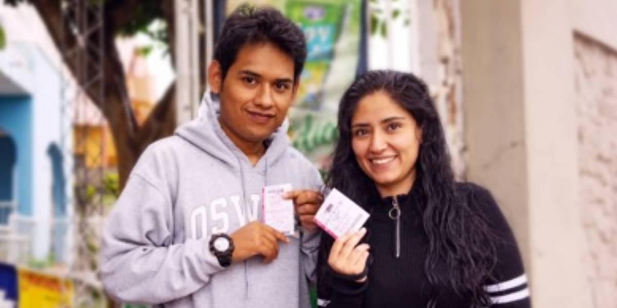 Colombianos juegan por un premio de más de un billón de pesos en la lotería Mega Millions de EE.UU.