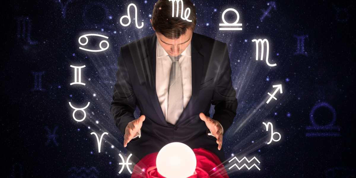 predicciones 2021 signos del zodiaco zodiacales