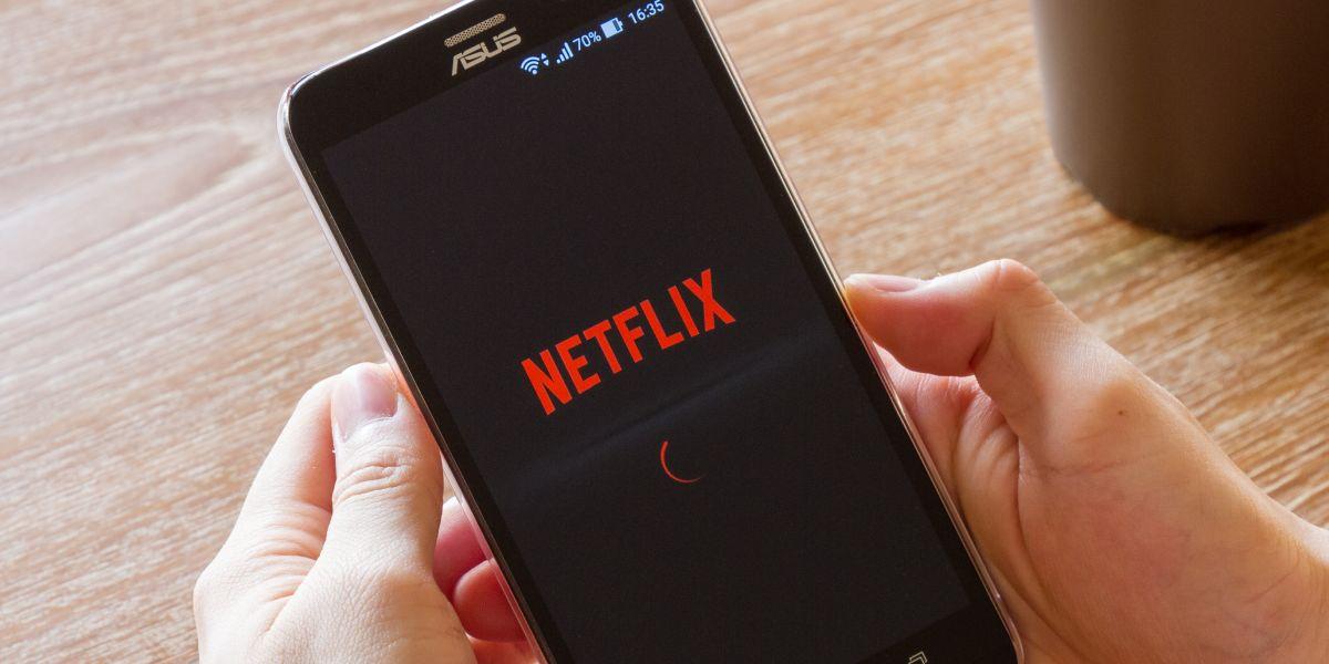 Netflix dejará de funcionar en varios dispositivos este 2021