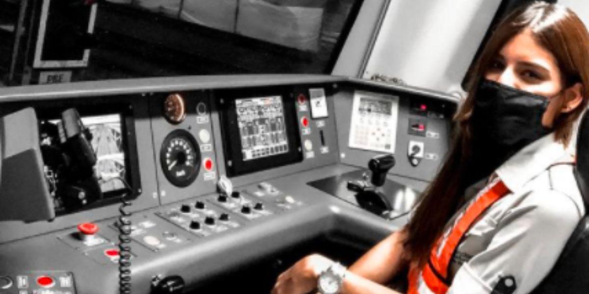 conductora metro de medellín (1)