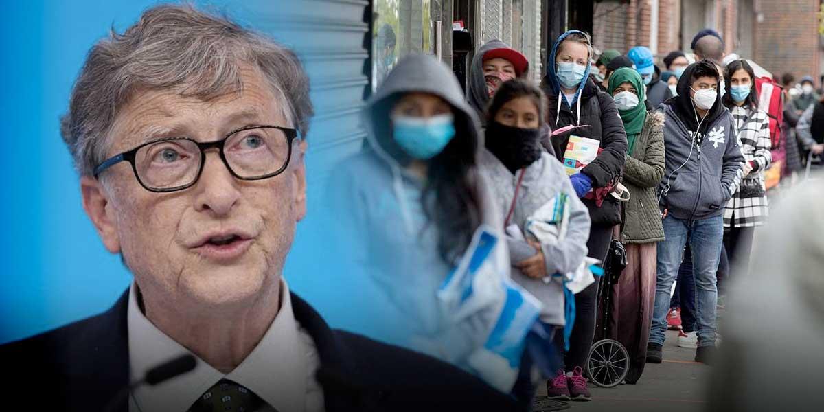 Bill-Gates proxima pandemia