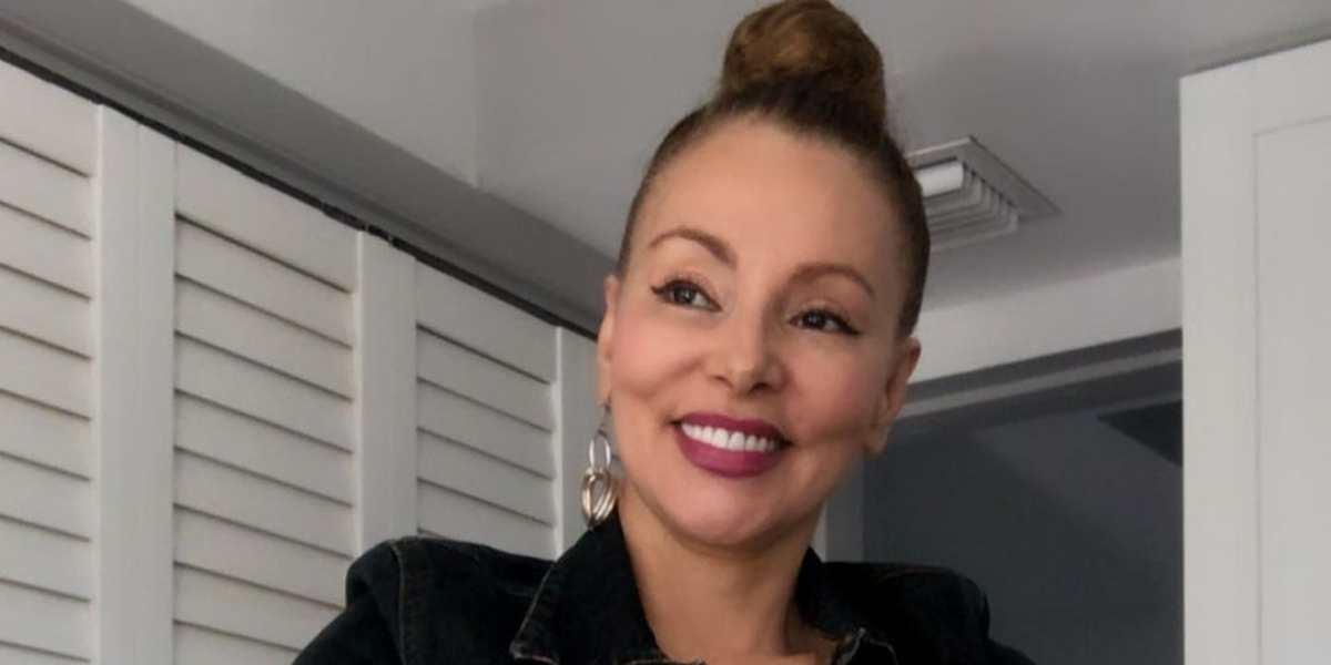 María Auxilio Vélez