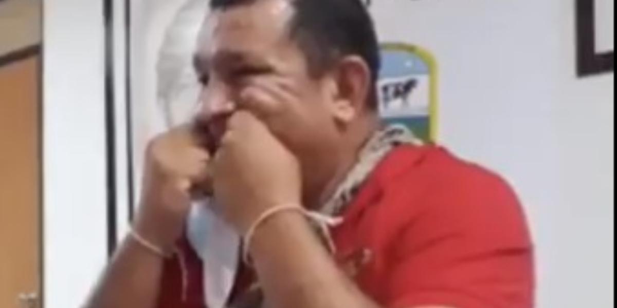 alcalde tapabocas