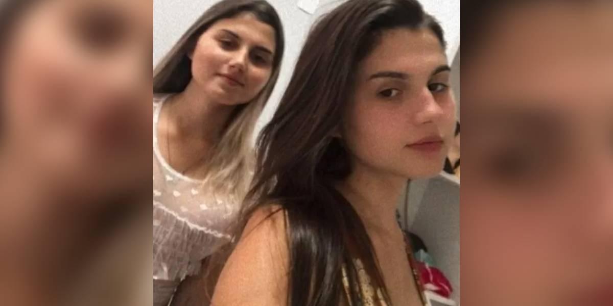 mayla sofia gemelas trans cambio de sexo brasil