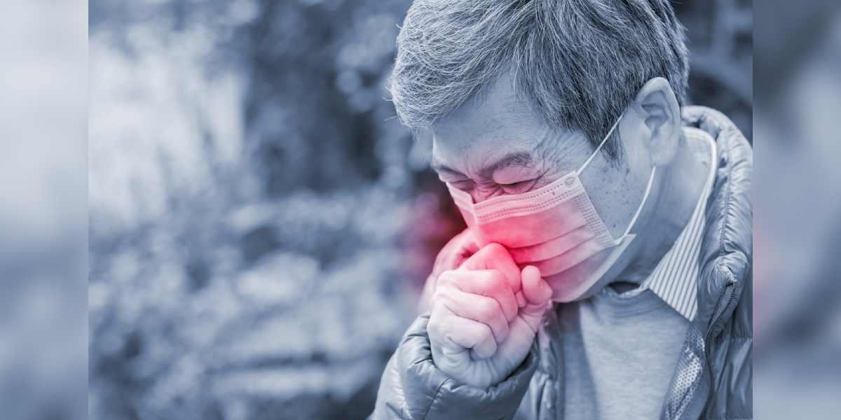 ¿Con el tapabocas se respira menos oxígeno y más dióxido de carbono?