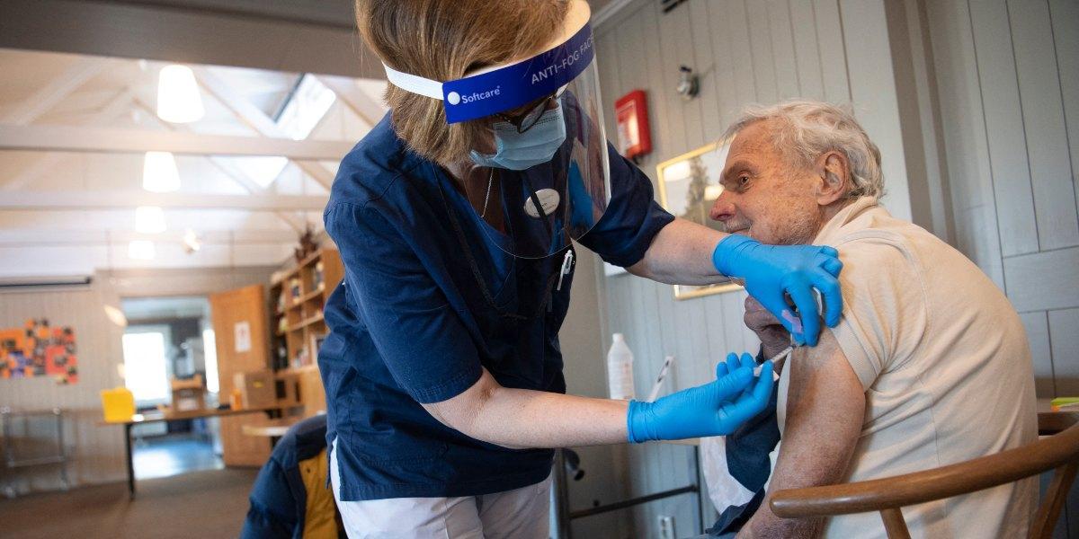 gerardo romero vacunas