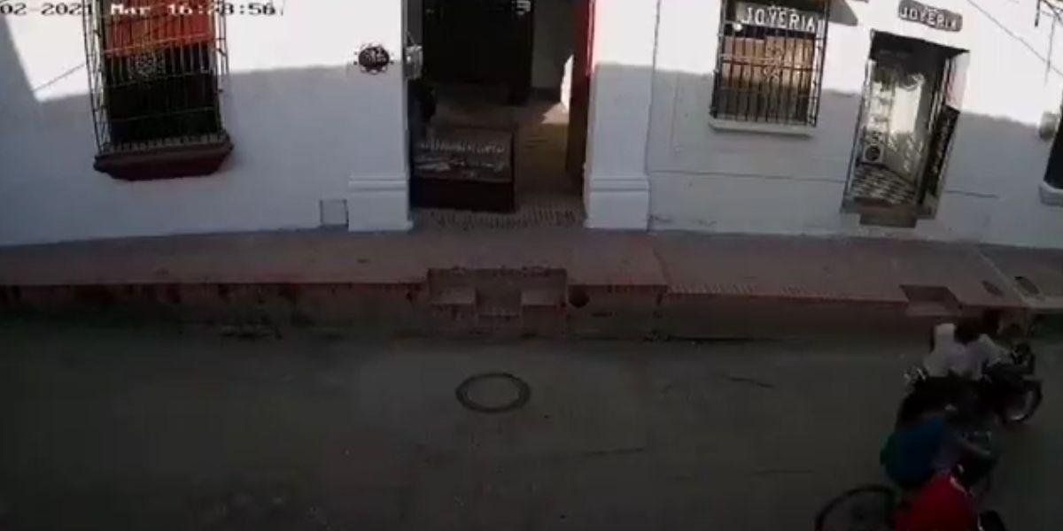 fantasma mompóx