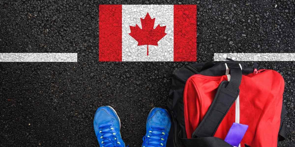 Trabajo sí hay: Canada ofrece residencias permanentes para trabajar en ese país