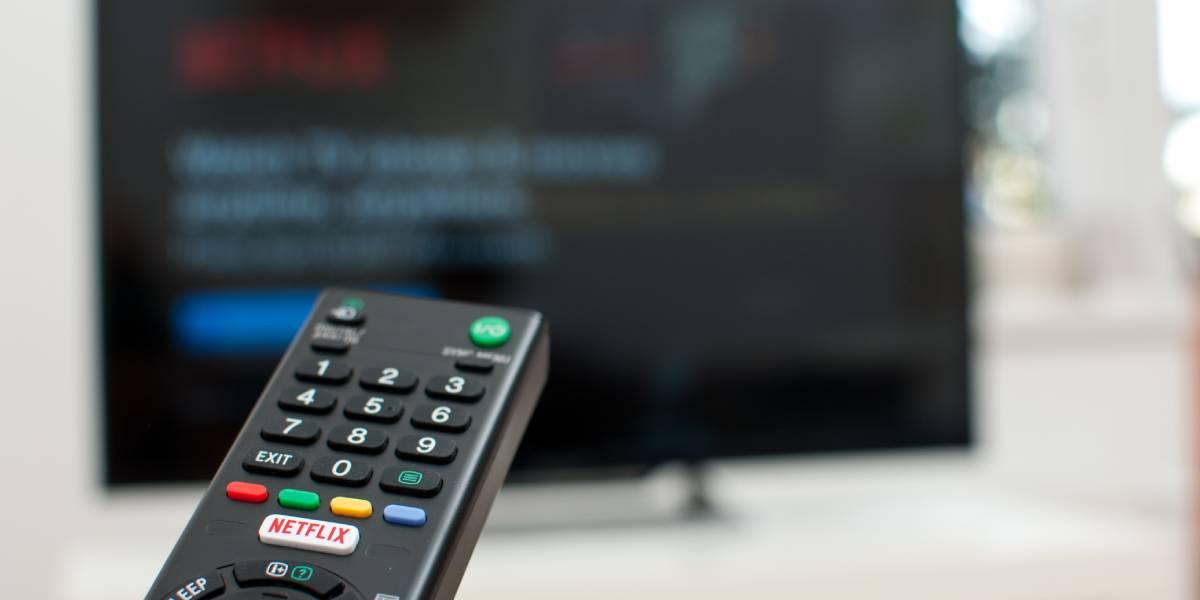 Netflix anuncia suben tarifas este 2021