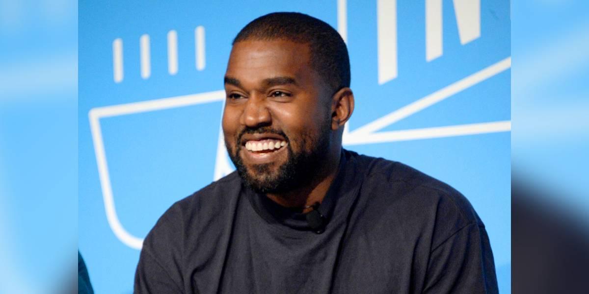 Subastan zapatillas de Kanye West por 1,8 millones de dólares