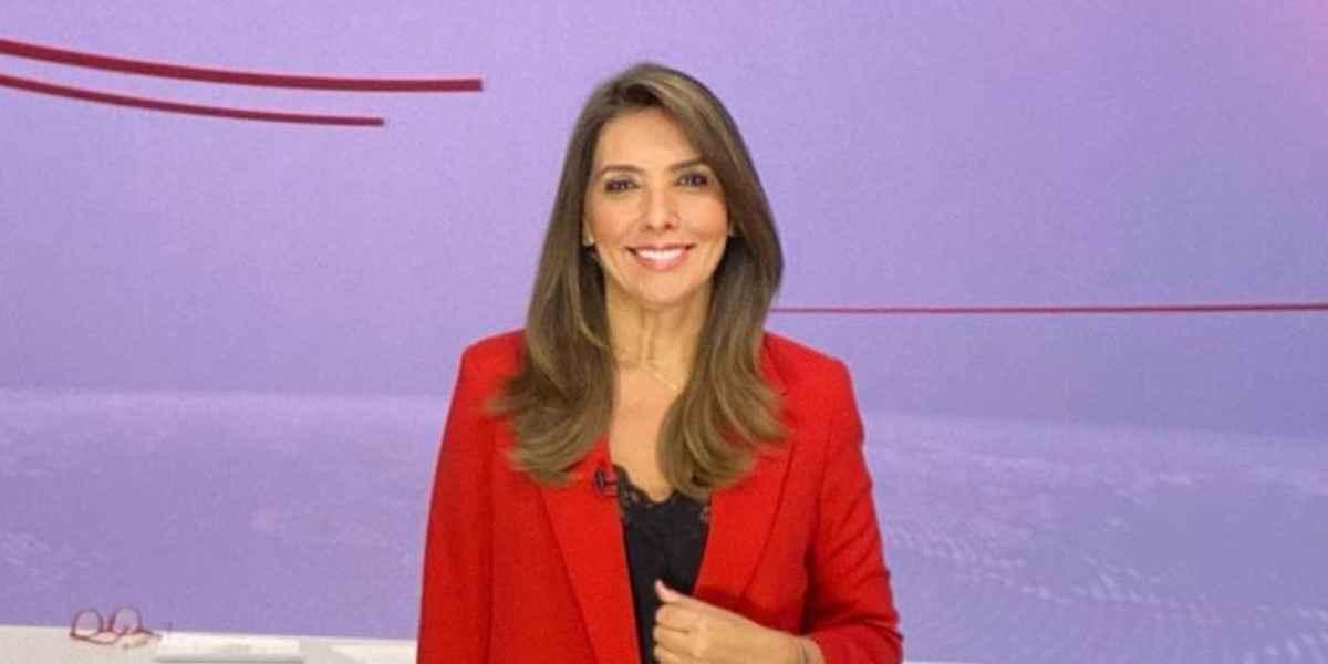 Mónica Rodríguez censurada en su anterior trabajo