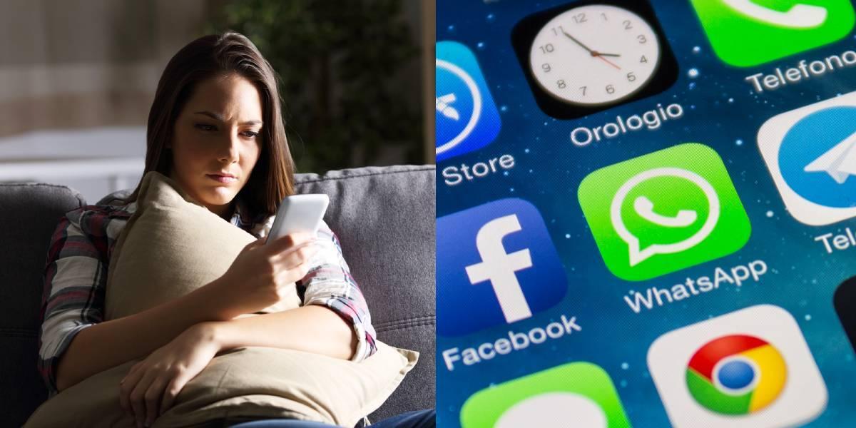 ¡Ojo! Las razones por las que WhatsApp podría dejar de funcionar en tu celular desde el 15 de mayo