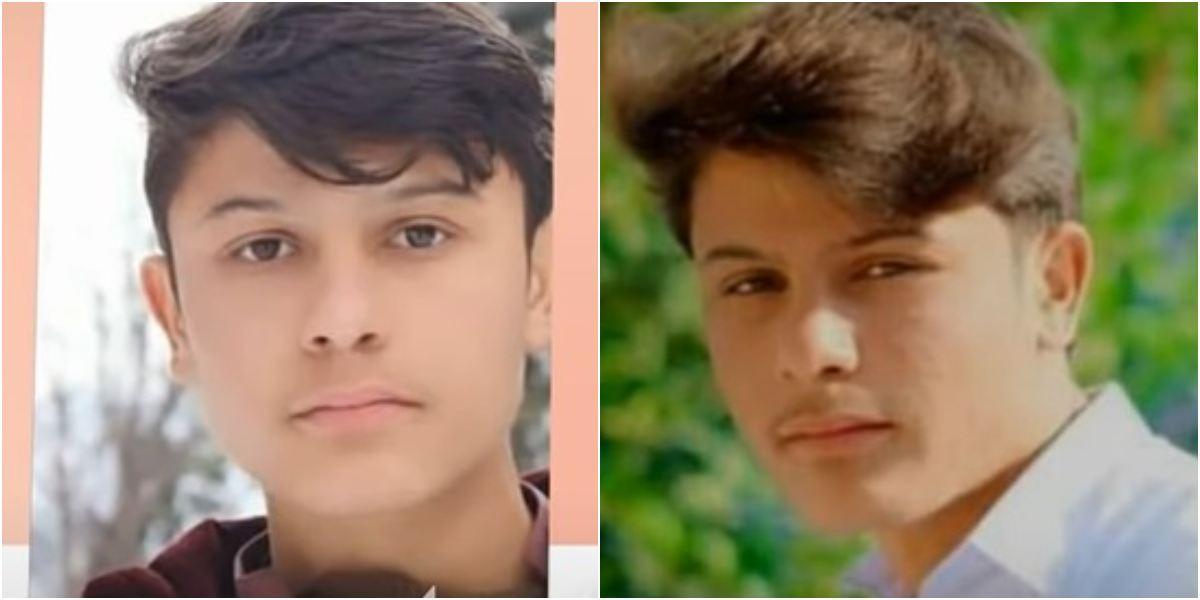 Joven se suicidó cuando grababa video para TikTok