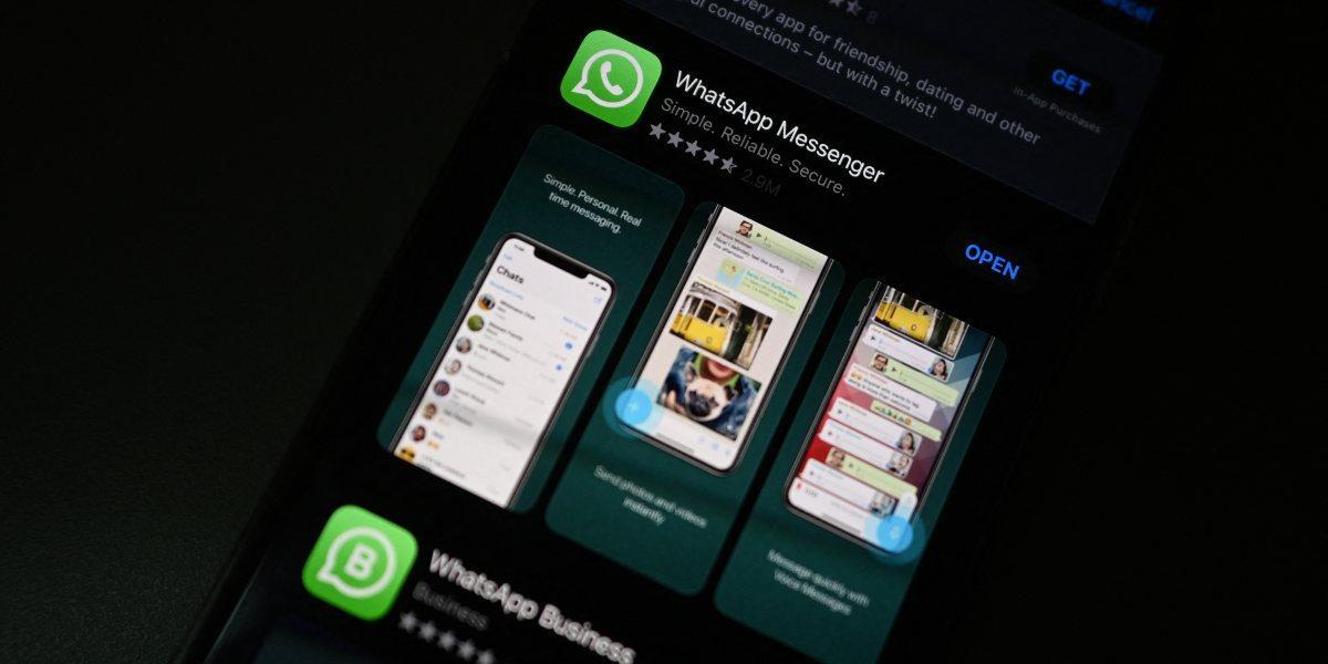 'Modo desaparición', la nueva función de WhatsApp que le gustará a los más reservados