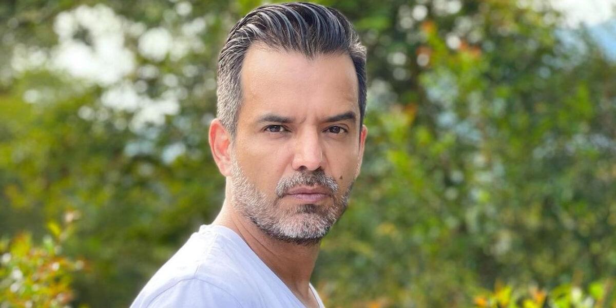 Jorge Cárdenas